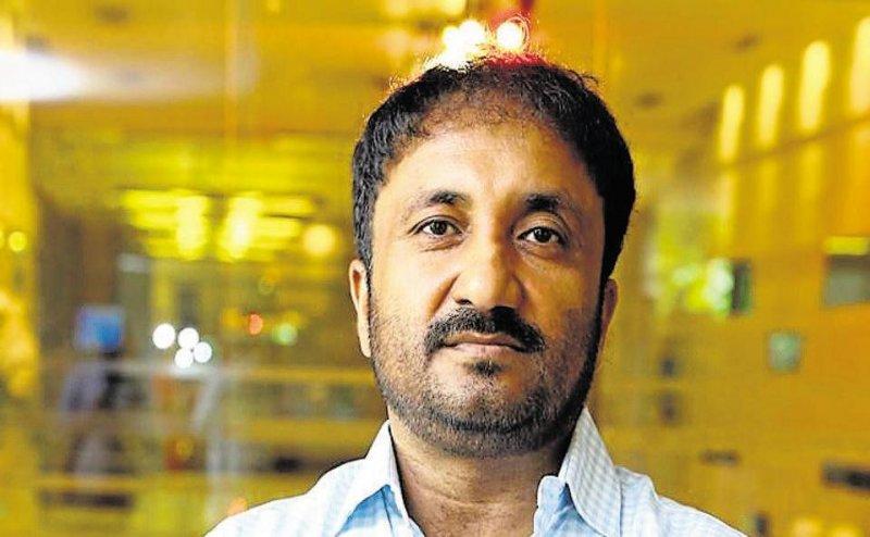सुपर-30 के संस्थापक आनंद कुमार पर कोर्ट ने लगाया 50 हजार का जुर्माना
