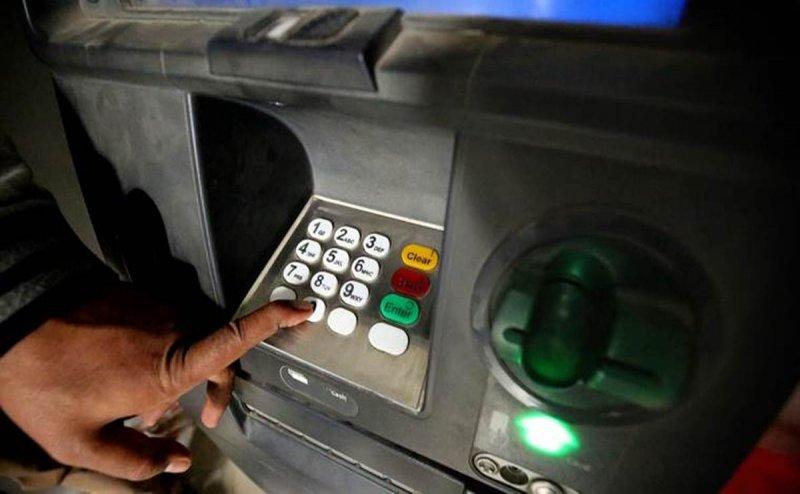 IIT का स्टूडेंट एटीएम कार्ड क्लोंनिंग गिरोह का था सरगना, रायगढ़ में किया फ्रॉड, बिहार से गिरफ्तार