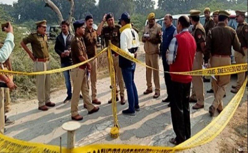 उन्नाव रेप पीड़िता ने तोड़ा दम, पिता बोले- हैदराबाद एनकाउंटर की तरह आरोपियों को मार दो गोली