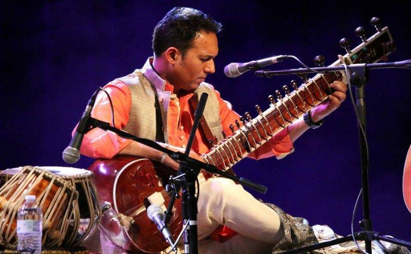 जनवरी में भोपाल में सजेगा संगीत और सुर का मेला, देश-दुनिया के कलाकारों का लगेगा जमघट