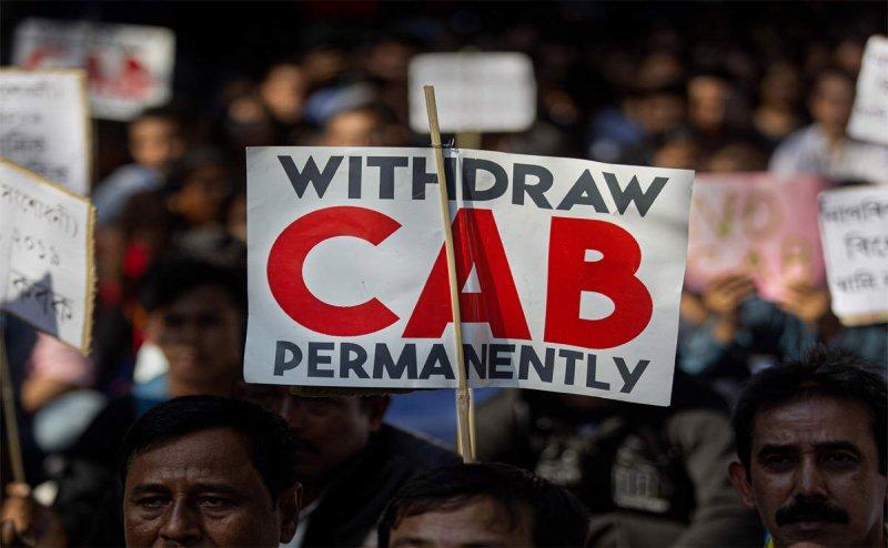 मध्यप्रदेश और महाराष्ट्र समेत इन 6 राज्यों में नहीं लागू होगा नागरिकता संशोधन कानून?