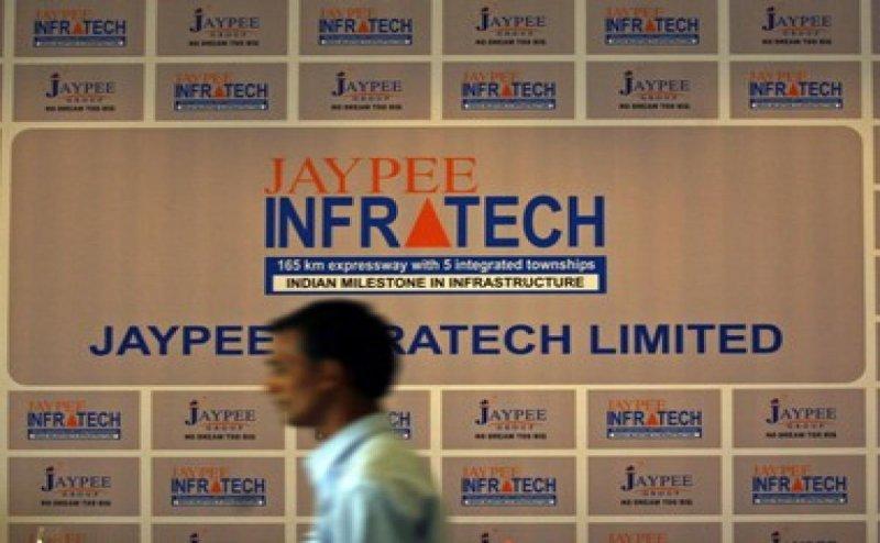 Jaypee Group पर यमुना प्राधिकरण की बड़ी कार्रवाई, हर महीने जमा करनी होगी कमाई का 25 फीसदी हिस्सा