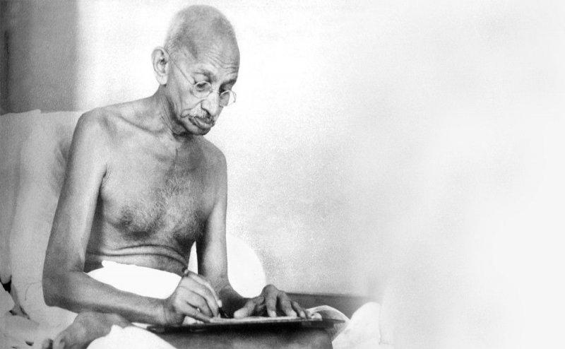 गांधीजी के आखिरी दिन का आंखों देखा हाल, जानिए उनके निजी सचिव वी कल्याणम के शब्दों में