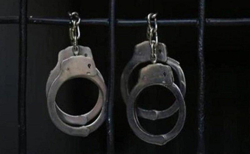 जानें क्यों सज़ा पूरी होने के बाद भी घर नहीं जाना चाहती महिला क़ैदी
