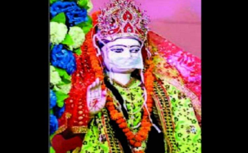https://www.nyoooz.com/hindi/nyoooz-images/nyoooz_hindi1923_1621358010.jpg