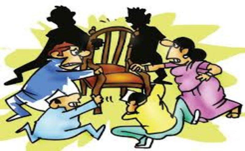 मुजफ्फरनगर: आज इन पांच ब्लाकों में प्रमुख पद पर होगी सीधी जंग, पढ़िए पूरी खबर