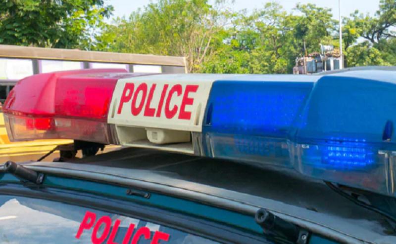 बरेली में पुलिस हॉस्टल के अंदर महिला इंस्पेक्टर की निर्मम हत्या, मचा हड़कंप