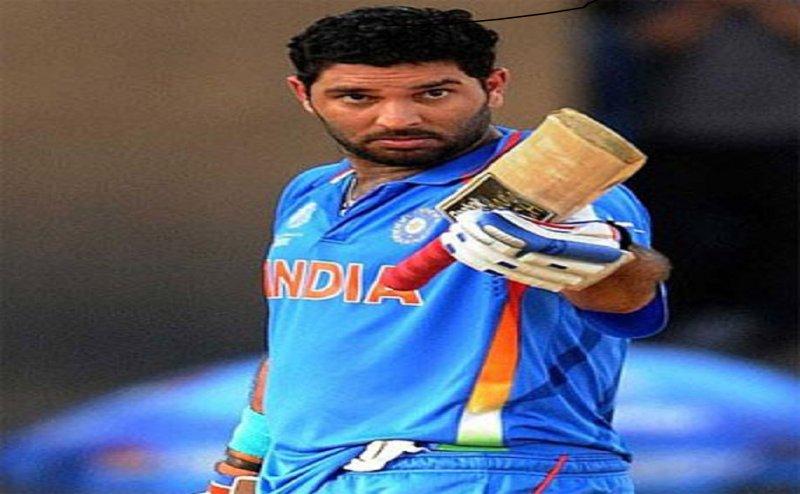युवराज सिंह का क्रिकेट से सन्यास के बाद क्या है फ्यूचर प्लान, जानिए