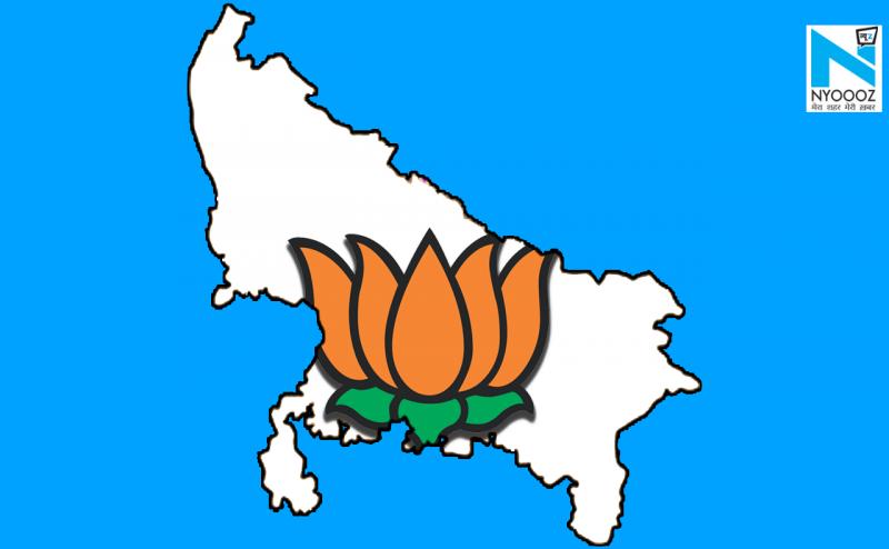मिशन यूपी: BJP के ये 5 धुरंधर 50 सीटों पर कर सकते हैं नतीजों में बड़ा उलटफेर