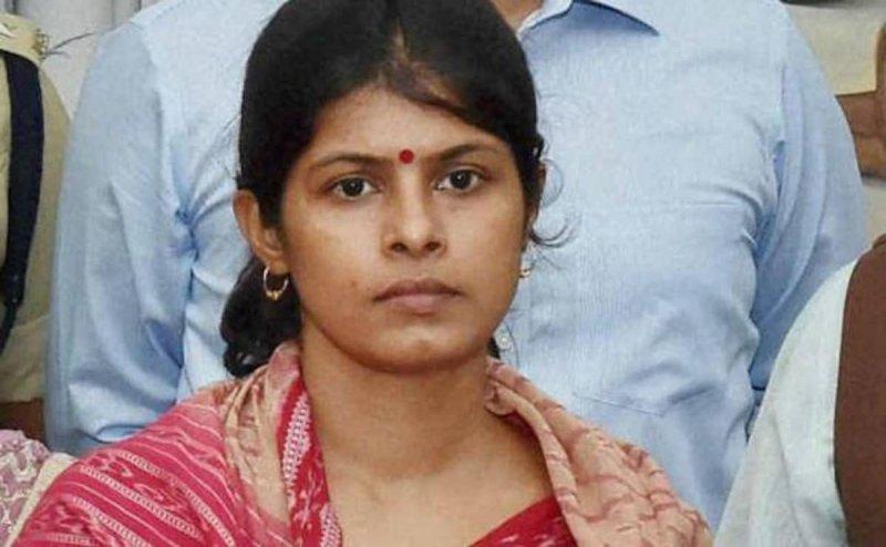 मंत्री स्वाति सिंह ने अंसल मामले में लखनऊ कैंट सीओ को दी कथित धमकी, ऑडियो वायरल