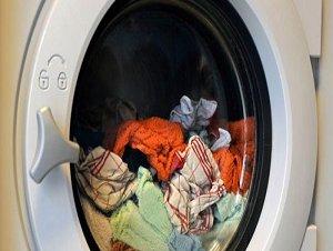 नोएडाः वाशिंग मशीन ने ली जुड़वां बच्चों की जान, परिवार ने पसरा मातम