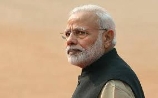 PM Modi coming to kedarnath on may 3rd
