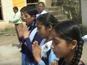 नैनीताल- 300 टीचर्स के प्रमाण पत्रों की होगी जाँच
