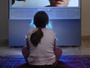 टीवी से गहरी दोस्ती पड़ेगी महंगी
