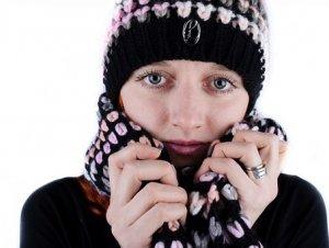 सर्दी के मौसम में स्वास्थ का रखें विशेष ध्यान