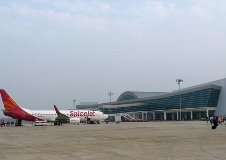 Image result for लंदन के इस एयरपोर्ट का होगा विस्तार