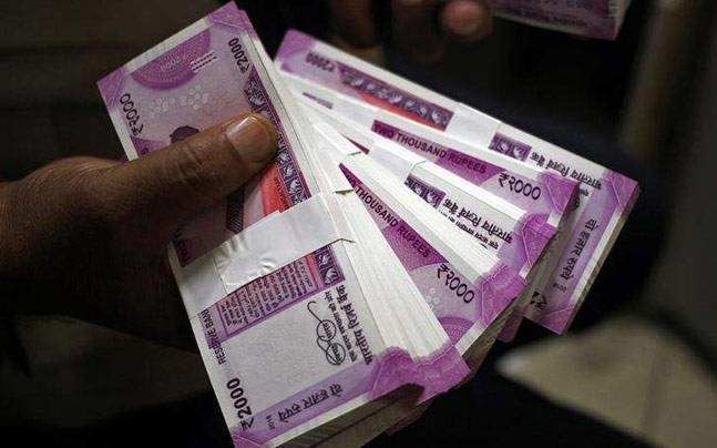 7th Pay Commission: Minimum HRA up From Rs 2100 to Rs 5400