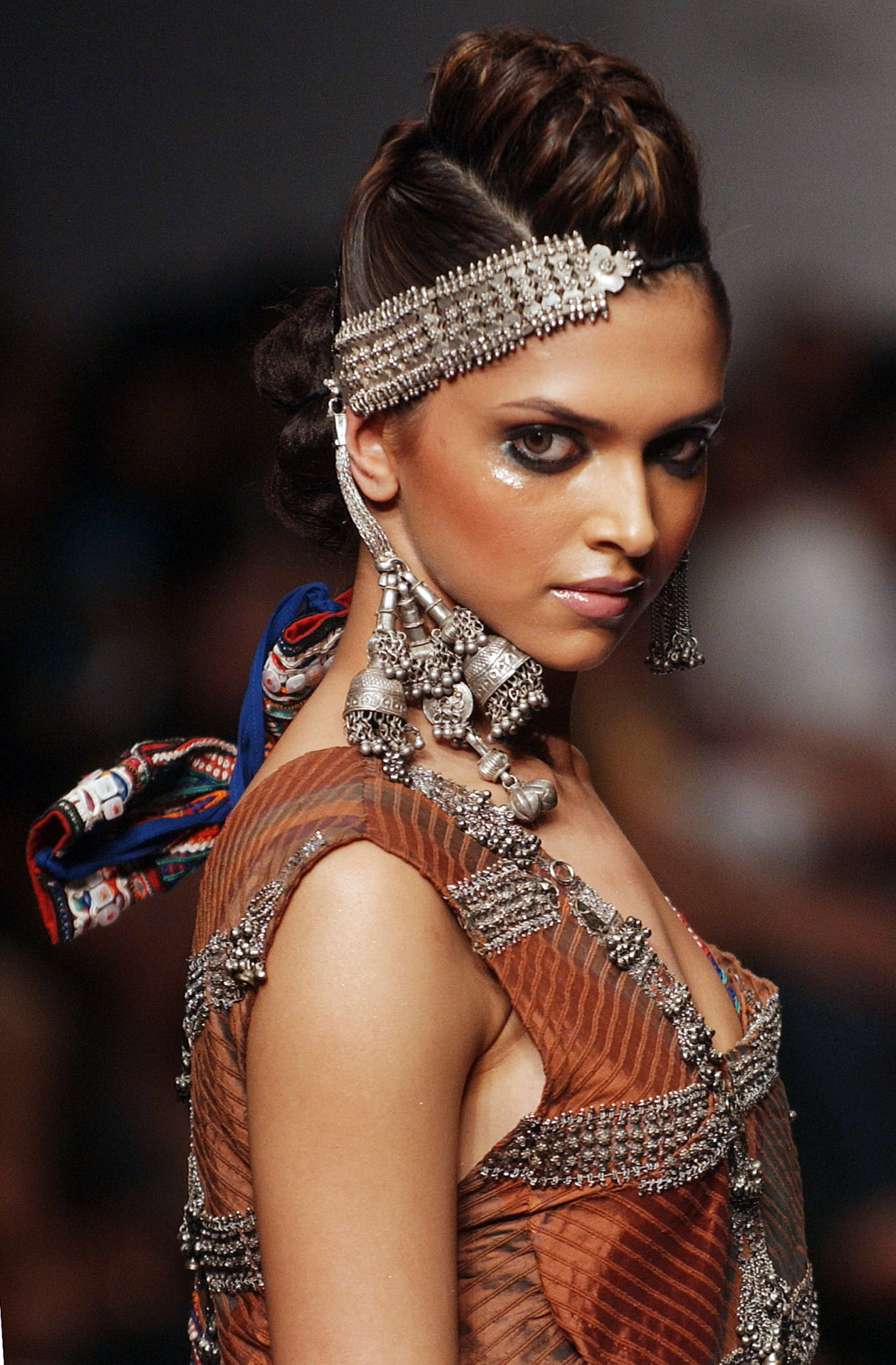 Happy Birthday Deepika: Check out her rare pics from her ...