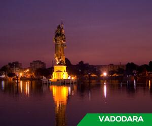 10 new industrial estates in Gujarat soon