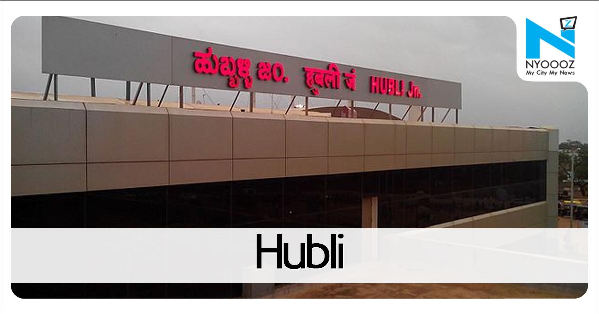 Electrical Contractors Begin Indefinite Strike In Hubballi