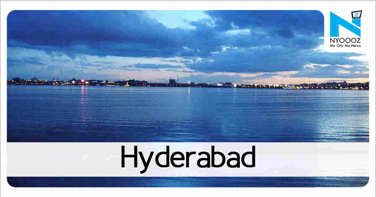 24x7 free power shocker alarming dip in water table in for Table 99 hyderabad telangana