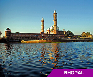 27 new TB cases in Bhopal in two days