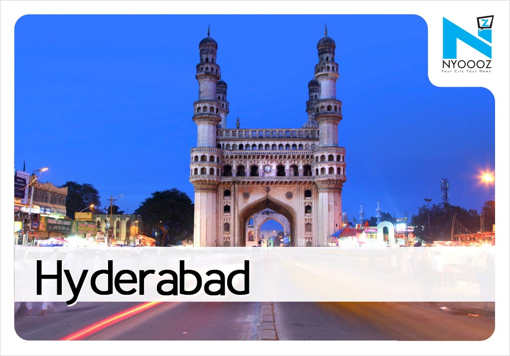 Friday after conduct review Part 7