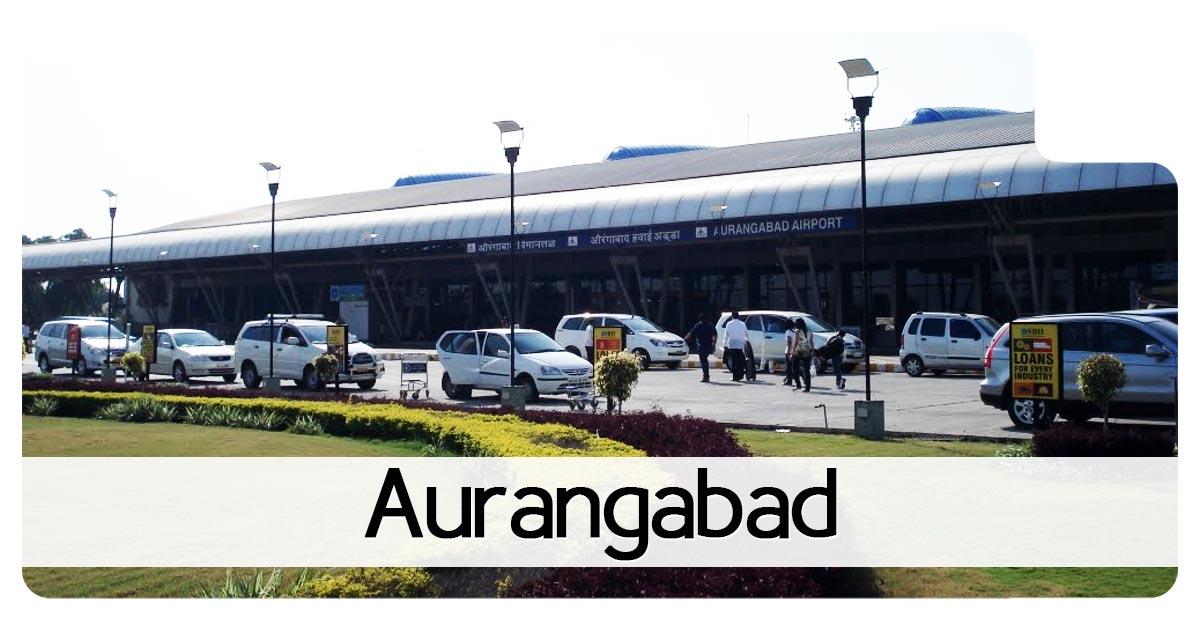80-year-old trader hacked to death | AURANGABAD NYOOOZ