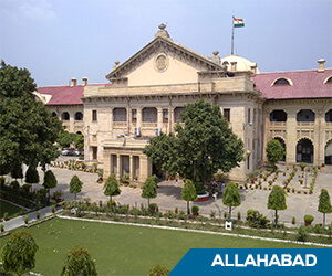 Allahabad University relents, rolls back part of hiked fee
