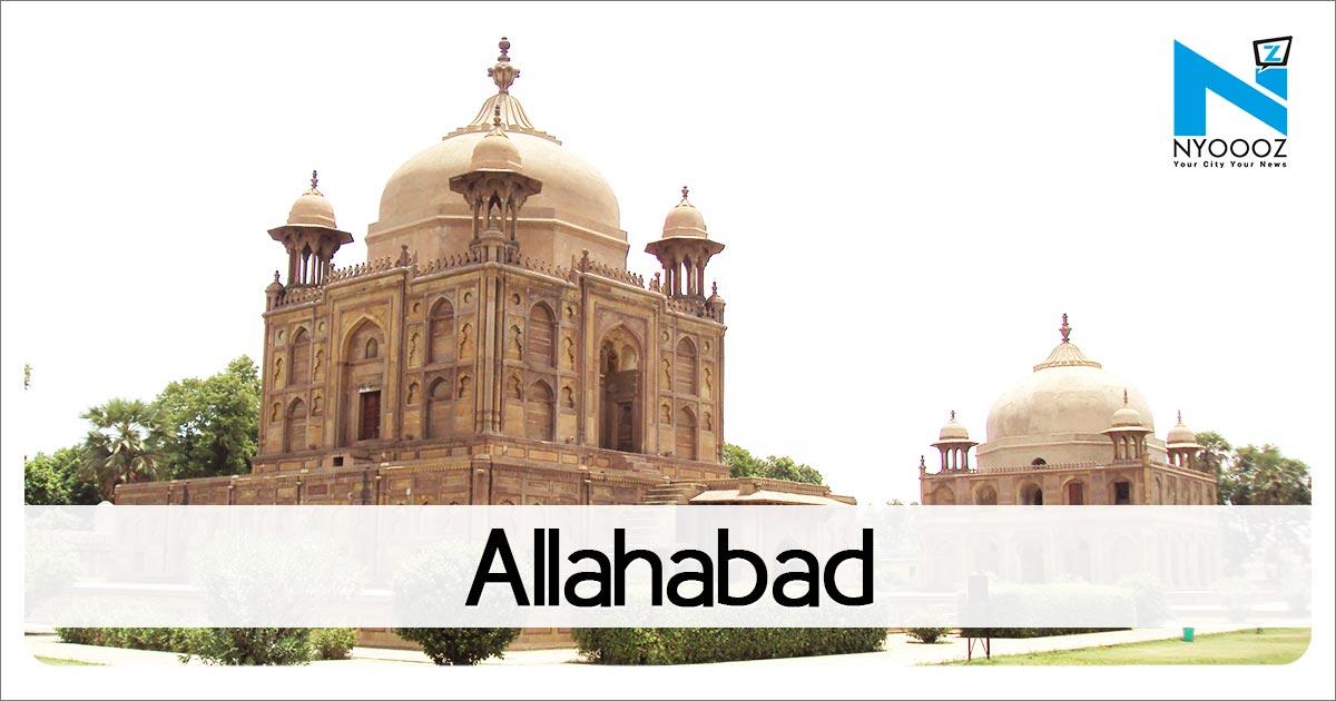 Allahabad University student's tiff with tea vendor triggers clash