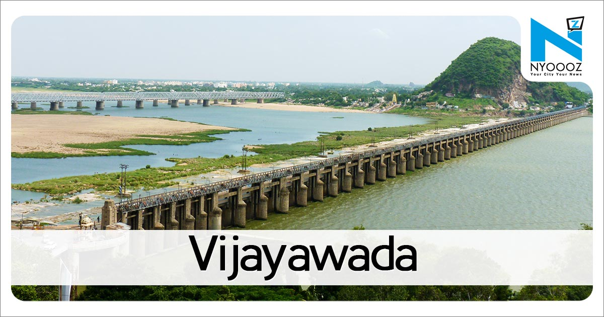 Andhra Pradesh to set up industrial corridor development Authority