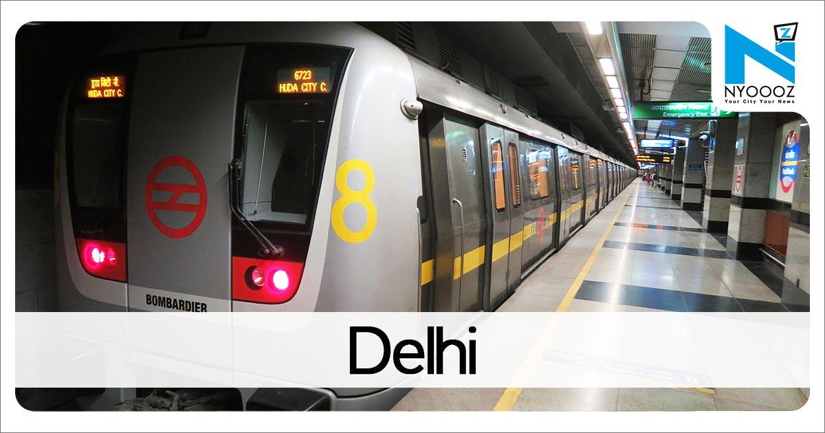 Arvind Kejriwal's Wagon R goes missing near Delhi Secretariat