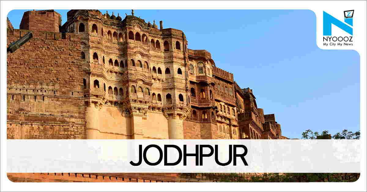 Asaram convicted in rape case: How Jodhpur police nailed him in 11 days