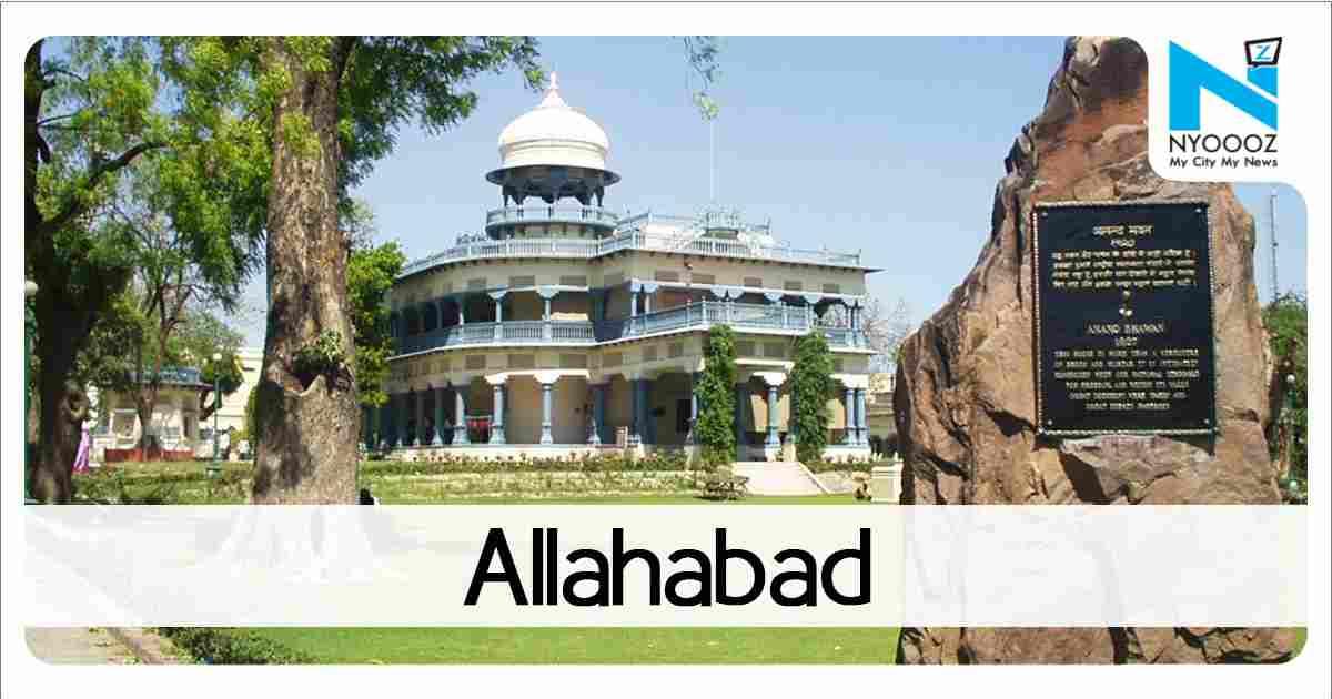 Atal Behari Vajpayee's efforts ensured Bharat Ratna for Ambedkar: Smriti Irani