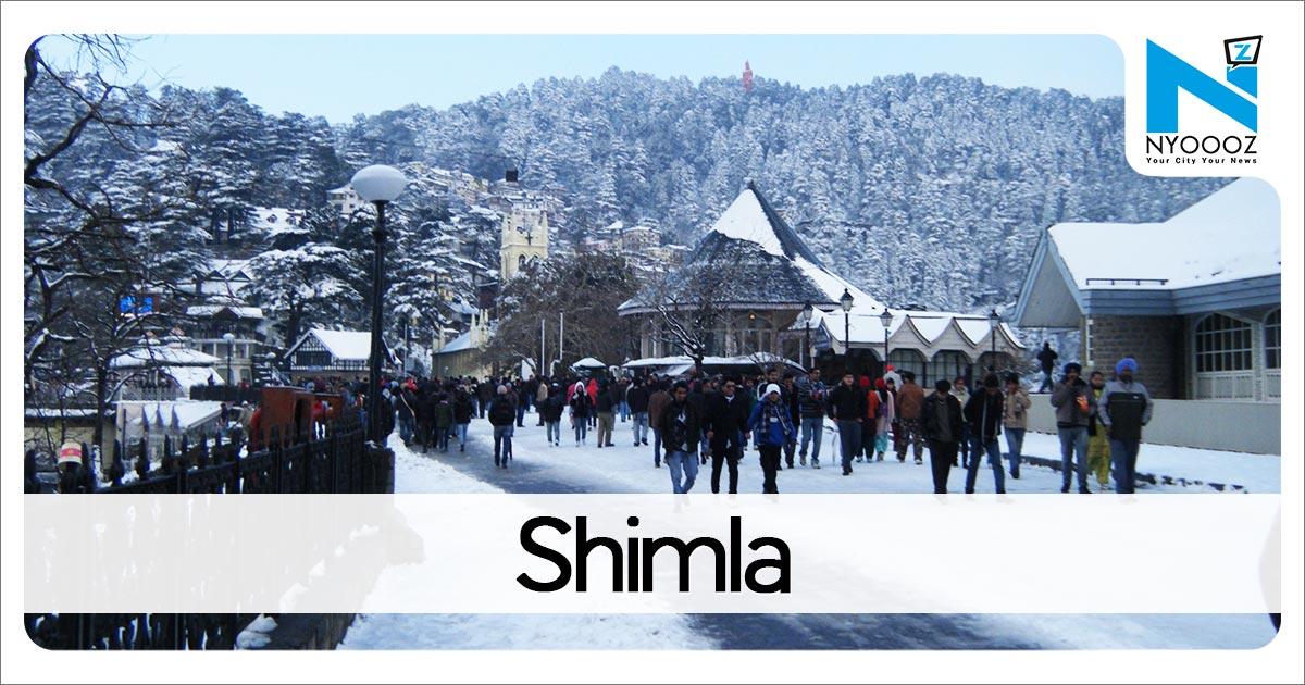 Bandh in Shimla over gangrape and murder of minor girl