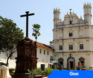 Basketball crisis: GOA to clear the air over GBA today