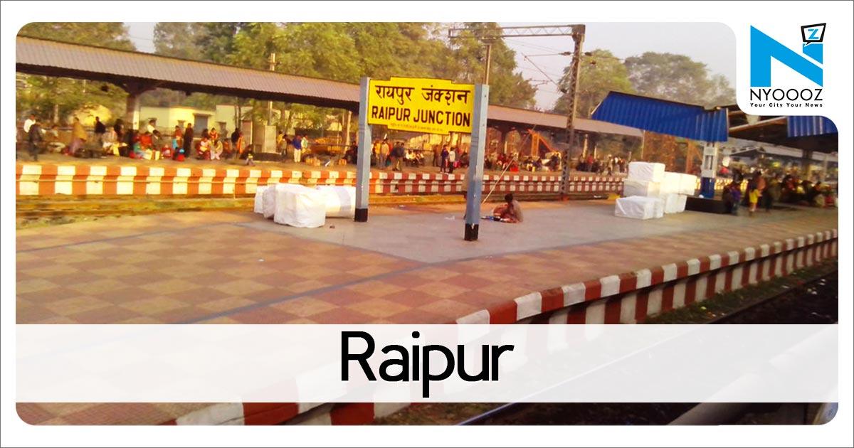 Bastar massacre: Congress wants Raman Singh, Sushil Shinde to depose as witness