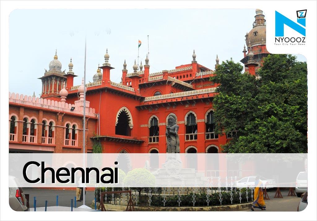Bribing voters in R K Nagar: Tamil Nadu CM says case was registered as directed by EC