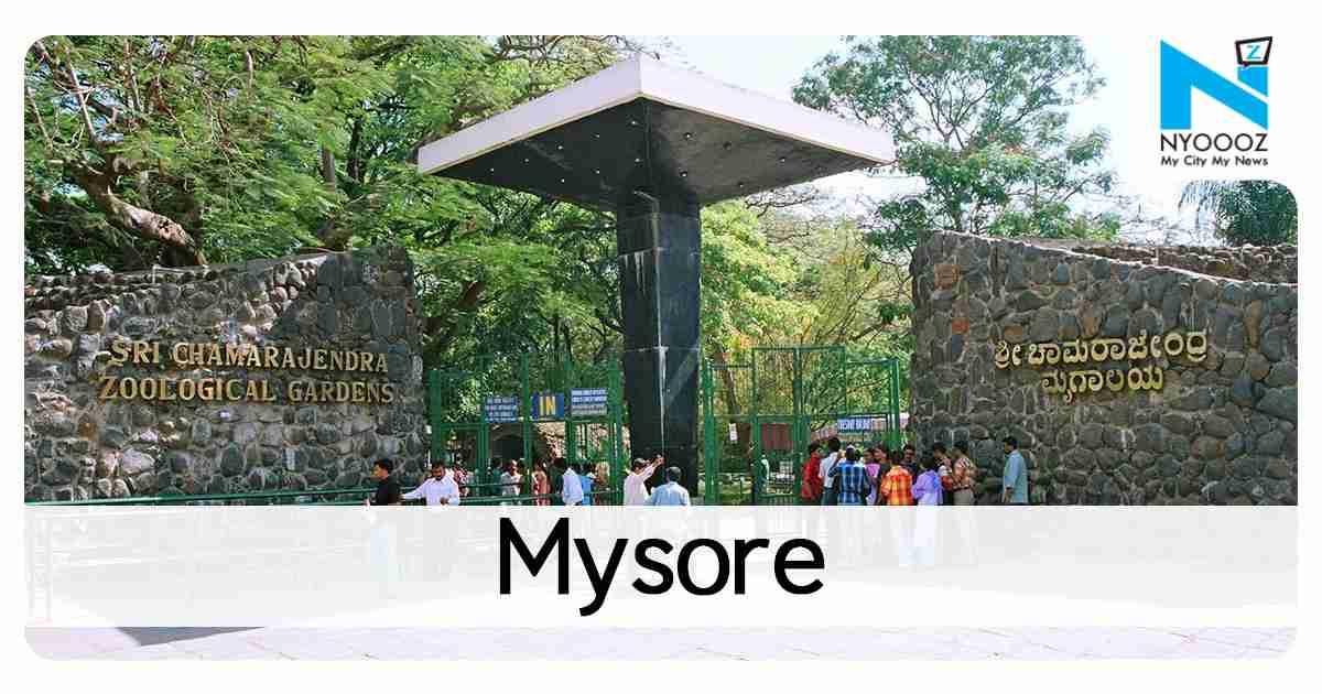 Bring back Modi for three more terms, says Bhyrappa