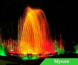 Centre mulls Helitaxi from Bengaluru to Mysuru