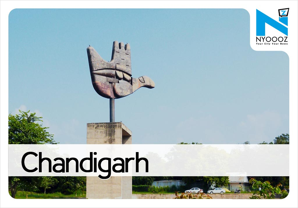 Chandigarh skill development mission launched