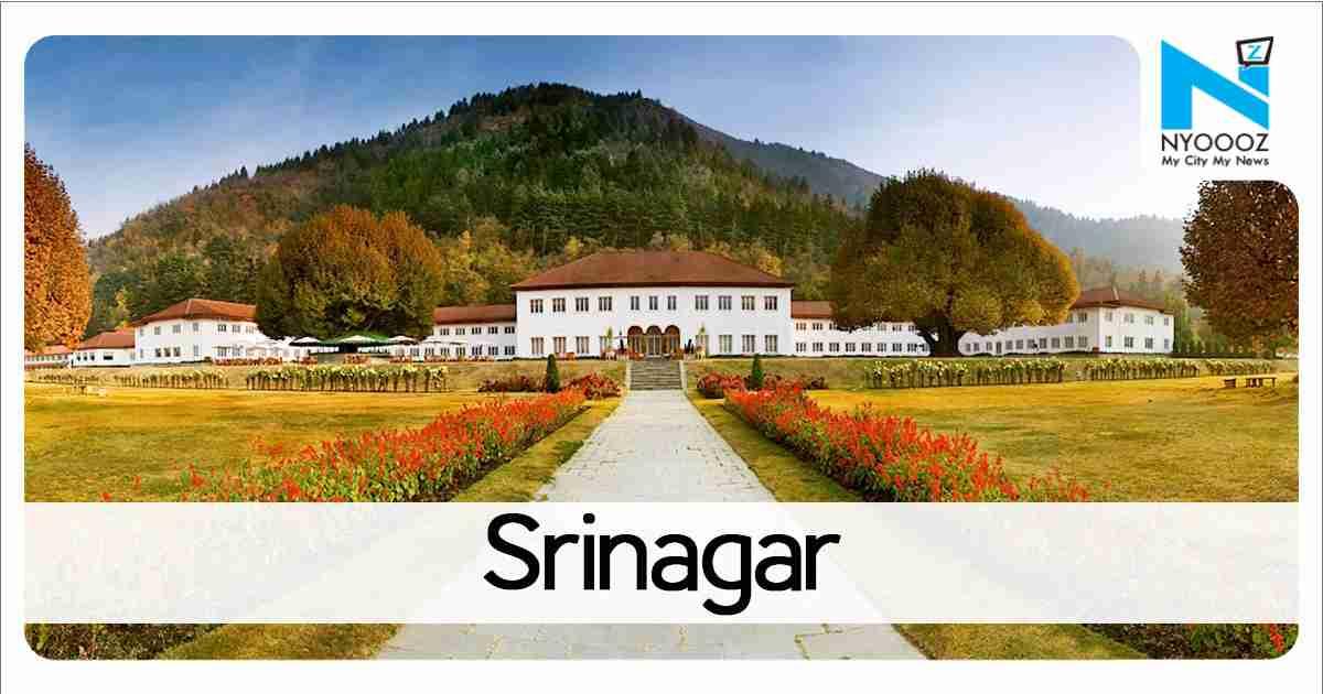 Children make mistakes: Rajnath Singh on Jammu and Kashmir youth