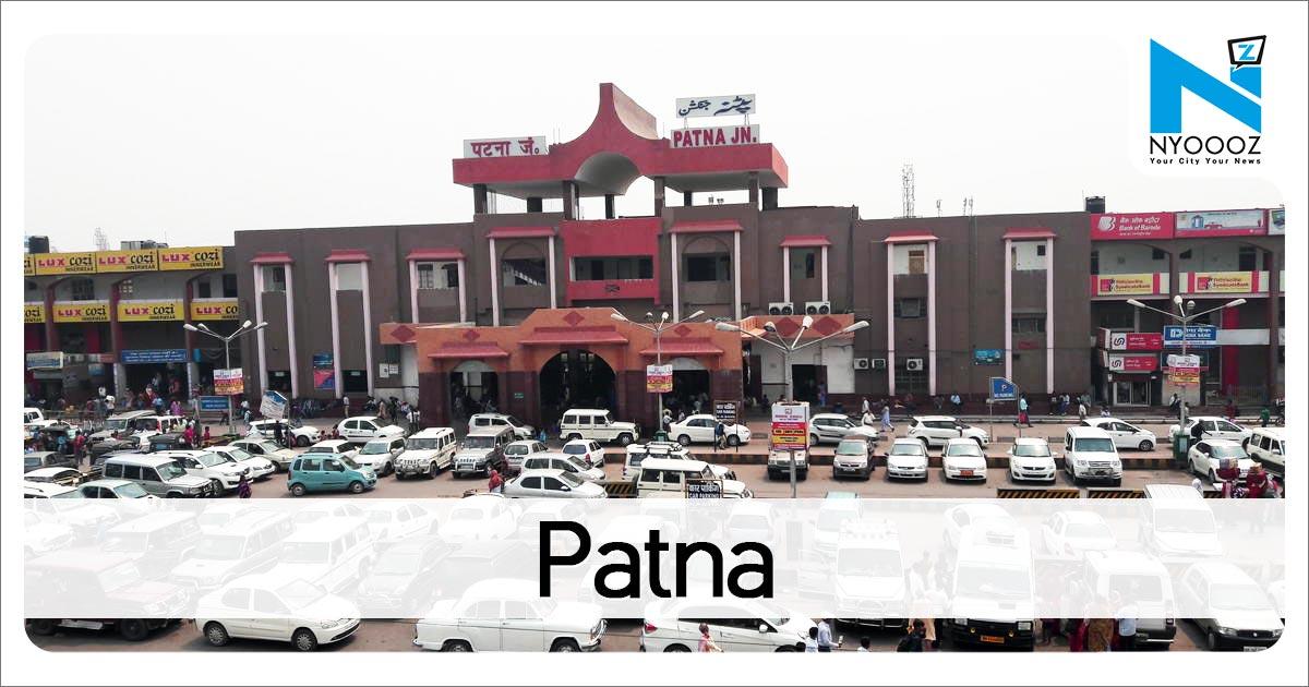 Come Jan Google Maps Will Show Loo Near You Patna Nyoooz