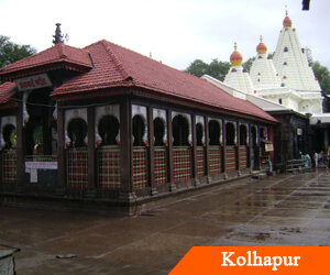 Complete Pending Sports Complex Work By Sep 30 Instructs Divisional Commissioner Kolhapur Nyoooz