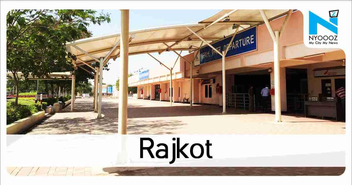 Court seizes Rajkot businessman's car as he fails to pay alimony