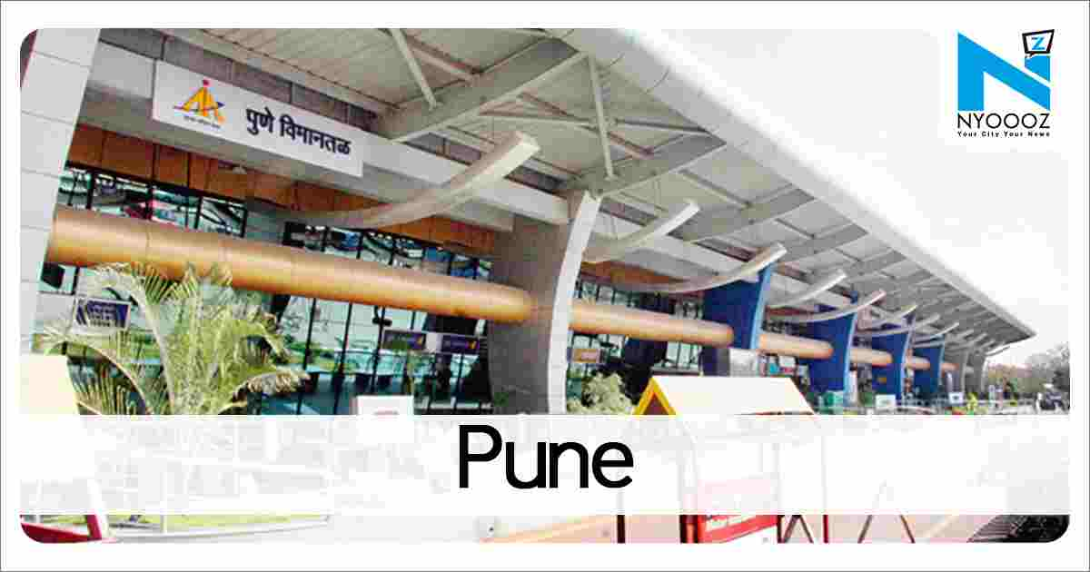 Culture, weather, literature. Why Bengalis fell in love with Pune