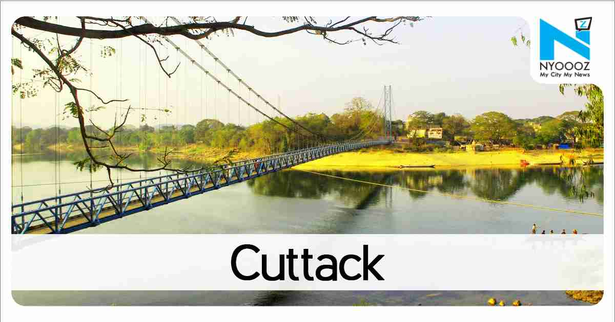 Cuttack steps to contain spread of jaundice