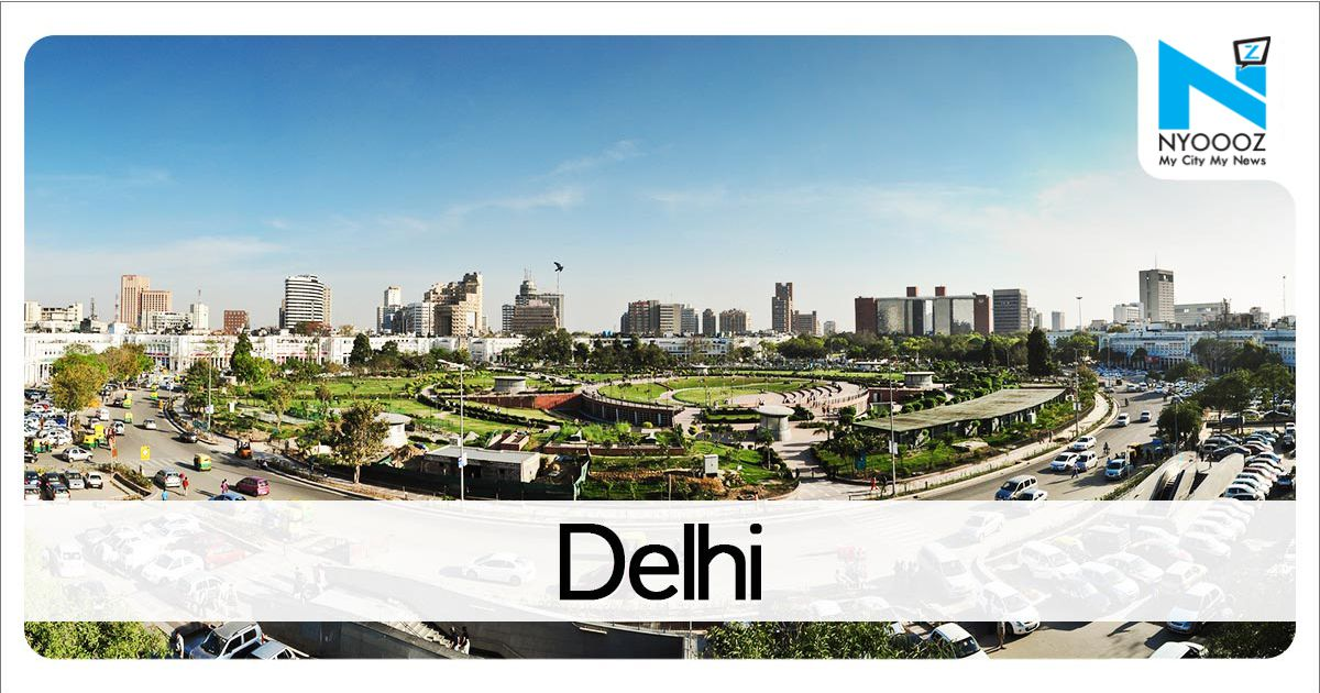 Delhi: Exchange old AC, get 47% discount