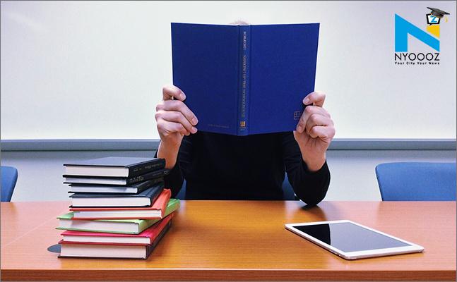 World Education News