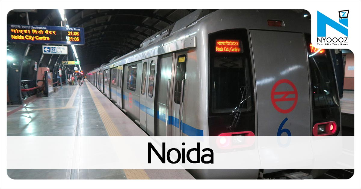 Developers of Greater Noida demand zero period for 4 years